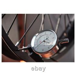 21 + 19 Front Rear Wheels Rims Hubs For Yamaha YZ250F YZ450F YZF 250 450 09-13