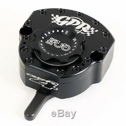 Gpr Steering Damper 2015-2018 Yamaha R1