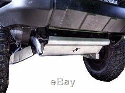 Ricochet Off-Road Heavy Duty Bash Plate & Engine Skid Plate-Toyota FJ Cruiser
