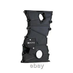 Skunk2 Black Anodized Timing Chain Cover for Honda/Acura K-Series (K24 Only)