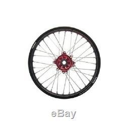 Tusk Wheel Set Wheels 16/19 HONDA CRF150R EXPERT 2007-2018 front rear rims